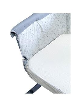 chicco-next2me-night-breeze-mattress-cover