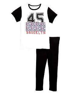 mini-v-by-very-girls-brooklyn-t-shirt-and-leggings-set