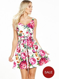 miss-selfridge-petite-floral-prom-dress