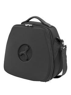 hybrid-changing-bag