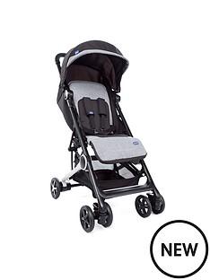 chicco-minimo-stroller