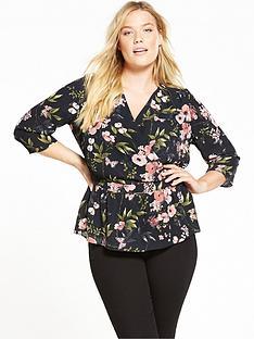 so-fabulous-floral-print-ruffle-blouse