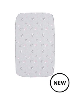 chicco-chicco-next2me-set-of-2-fitted-crib-sheets