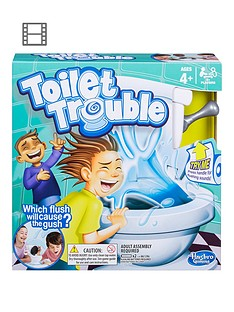 hasbro-toilet-trouble-game-from-hasbro-gaming