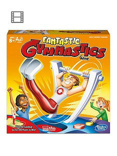 fantastic-gymnastics-game-from-hasbro-gaming