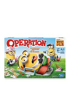 despicable-me-3-operation-game-despicable-me-3-edition