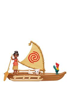 disney-moana-adventure-canoe