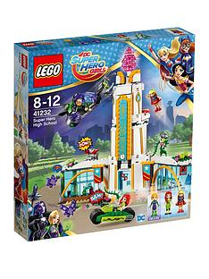 lego-super-heroes-41232-super-hero-high-schoolnbsp