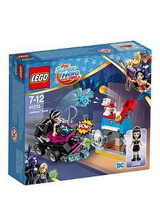lego-super-heroes-lashina-tank-41233