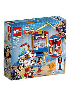 lego-super-heroes-wonder-womannbspdorm-41235
