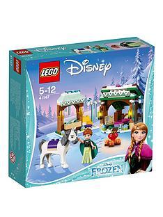 lego-annas-snow-adventurenbsp41147