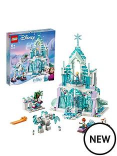 lego-elsa039s-magical-ice-palace