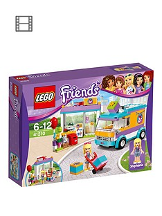 lego-friends-41310-heartlake-gift-deliverynbsp