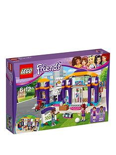 lego-friends-41312nbspheartlake-sports-centrenbsp