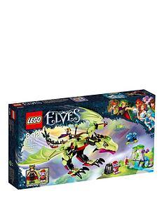lego-the-goblin-kings-evil-dragon