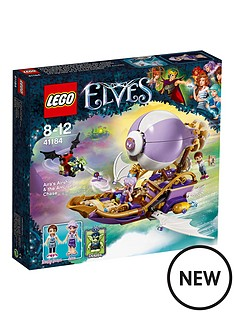 lego-airas-airship-amp-the-amulet-chase
