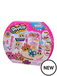 beados-beados-shopkins-activity-pack