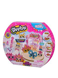 beados-shopkins-activity-pack