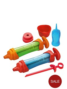 chillfactor-chill-factor-pull-pops-gift-set
