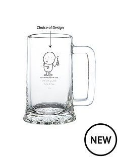 chilli-bubbles-chilli-amp-bubbles-glass-tankard-with-choice-of-occasions