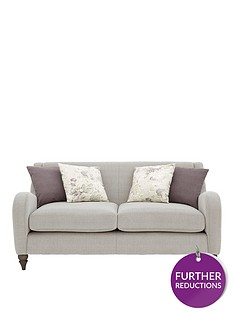 luxe-collection-allure-2-seater-fabric-sofa