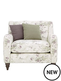 luxe-collection-allure-fabric-cuddle-chair