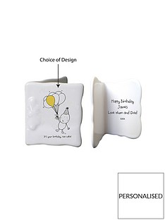 chilli-bubbles-chilli-bubbles-ceramic-message-card-with-choice-of-occasions