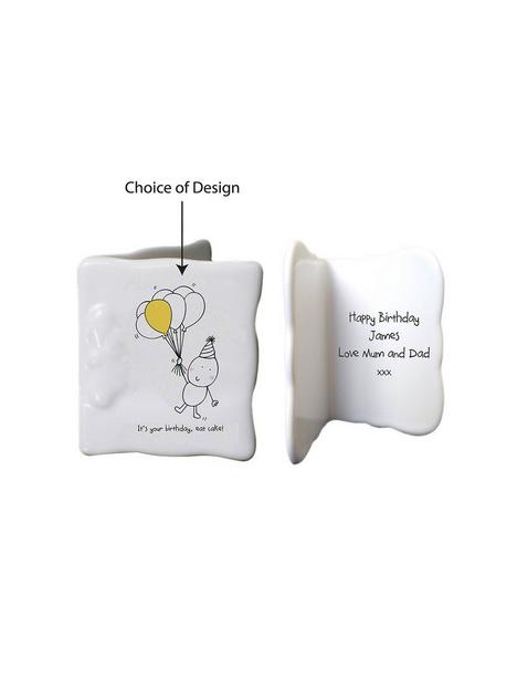 signature-gifts-ceramic-messagenbspcard-with-choice-of-occasions