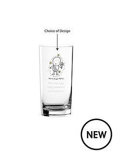 chilli-bubbles-chilli-amp-bubbles-hi-ball-glass-with-choice-of-occasions