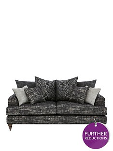 luxe-collection-elegance-2-seater-fabric-sofa