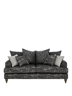 luxe-collection-luxe-collection-elegance-2-seater-fabric-sofa