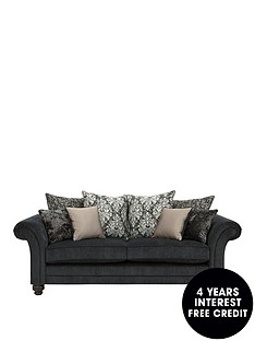 luxe-collection-chic-3-seater-fabric-sofa