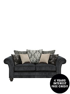 luxe-collection-chic-2-seater-fabric-sofa