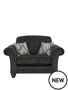 luxe-collection-chic-fabric-cuddle-chair