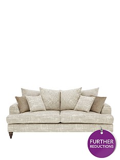 luxe-collection-elegance-3-seater-fabric-scatterback-sofa