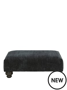 luxe-collection-chic-fabric-banquette-footstool