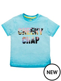 mini-v-by-very-toddler-boys-cheeky-chap-tee