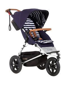 mountain-buggy-urban-jungle-pushchair-nautical