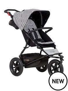 mountain-buggy-mountain-buggy-urban-jungle-pushchair--pepita
