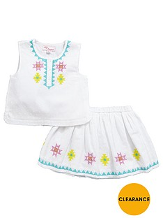 mini-v-by-very-girls-embroidered-dobby-top-and-skirt-outfit