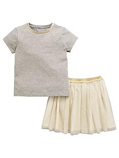 mini-v-by-very-girls-jersey-top-amp-tutu-skirt-set