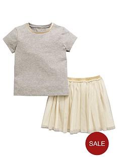 mini-v-by-very-girls-jersey-top-amp-tutu-skirt-set