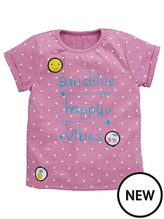 mini-v-by-very-toddler-girls-single-badged-tee