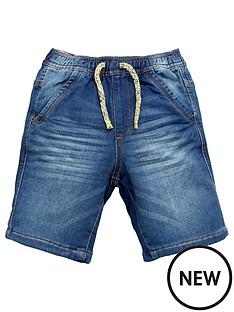 mini-v-by-very-toddler-boys-jogger-denim-shorts
