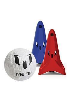 messi-training-speed-system