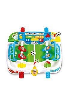 clementoni-baby-soccer-match