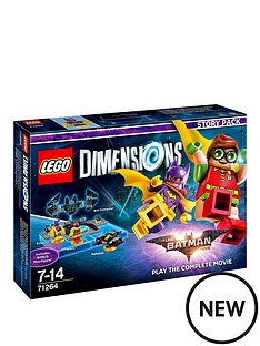 lego-dimensions-lego-dimensions-story-pack-lego-batman-movie