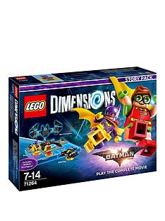 lego-dimensions-story-pack-lego-batman-movie-71264