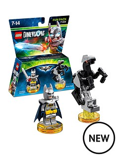 lego-dimensions-lego-dimensions-fun-pack-lego-batman-movie-excalibur-batman