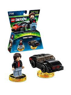 lego-dimensions-fun-pack-knight-rider-71286